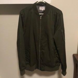 Utility jacket - Five Four